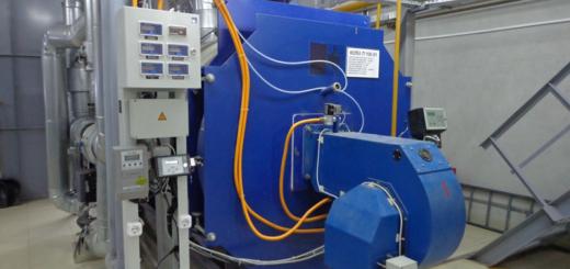 Новое оборудование в системе ЕКС АТМ - НПЦ «БелСистемТехнологии»