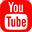 ЕСК ATM на YouTube!